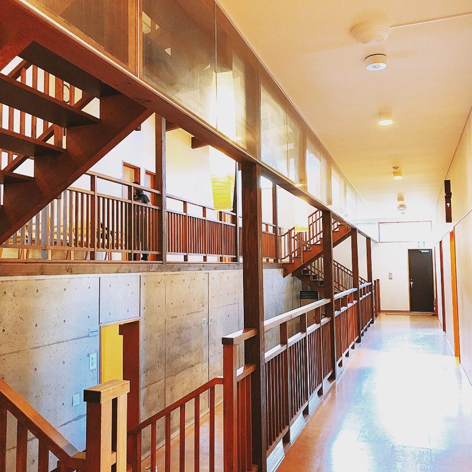 浦和ルーテル学院高等学校画像